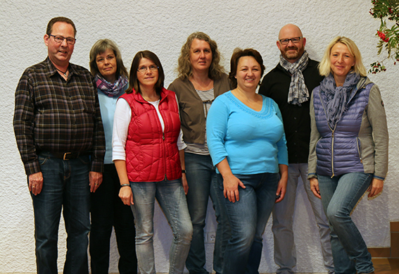 FeG-Seelsorge-Gruppe